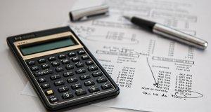 Χρηματοοικονομικά - Τραπεζικά σεμινάρια