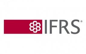 Εικόνα σεμιναρίου ACCA IFRS Certificate