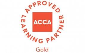 Εικόνα σεμιναρίου ACCA Diploma in Accounting and Business