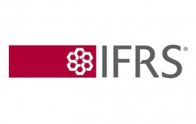 Εικόνα σεμιναρίου ACCA Diploma in IFRS